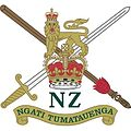 Crest of the New Zealand Army.jpg