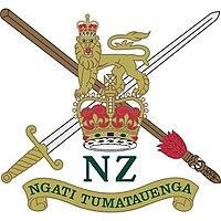 2808b26a008 New Zealand Army - Wikipedia