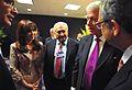 Cristina y Clinton.jpg