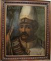 Cristofano dell'altissimo, tamerlano, ante 1568.JPG