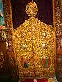Crkva Rođenja Presvete Bogorodice, Dimitrovgrad 06.JPG