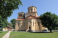 Crkva Svetog Nikole u Šilopaju kod Gornjeg Milanovca 02.jpg