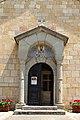 Crkva Svetog Save na Savincu, selo Šarani, opština Gornji Milanovac (13).jpg