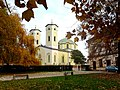 Crkva Uspenja Gospodnjeg - panoramio.jpg