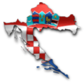Croatia-map-with-flag.png