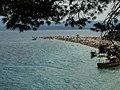 Croatia P8155032 (3942198937).jpg