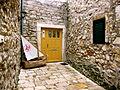 Croatian Beach Houses 2.JPG