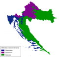 Croatian dialects -es.PNG