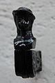 Crochet de volet, Annecy.JPG