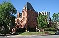 Croke-Patterson-Campbell Mansion.JPG