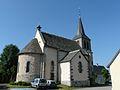Cros (63) église (1).JPG