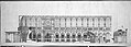 Cross Section of the Nave of Reims Cathedral MET MM27785.jpg