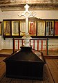 Cross and Vestments.jpg