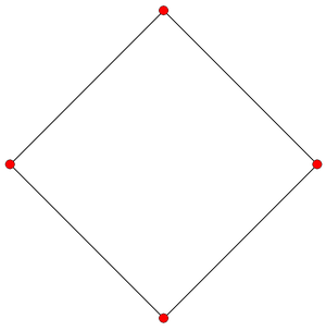 Cross-polytope