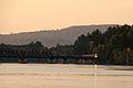 Crossing Ottawa River (15374018826).jpg
