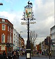 Crossroads, Sutton, Surrey, London - Flickr - tonymonblat.jpg