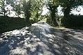 Crossroads near Roscall, Co Dublin. - geograph.org.uk - 907130.jpg
