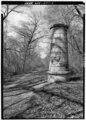 Croton Aqueduct Vent. 10, Briarcliff Manor.tiff