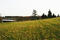 Crowhurst Farm - geograph.org.uk - 1182506.jpg