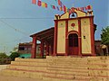 Cruz de Cunduacan Temple.jpg