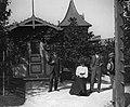 Csoportkép, 1901. Fortepan 18013.jpg