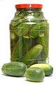 Cucumbers - Vladimir Morozov.jpg
