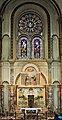 Cuenca Ecuador Catedral Nueva 03.jpg