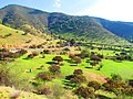 Cuesta de Barriga - panoramio.jpg