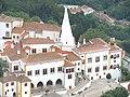 Cultural Landscape of Sintra 47 (43595528611).jpg