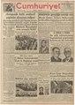 Cumhuriyet 1937 mart 28.pdf