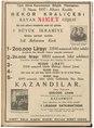 Cumhuriyet 1937 nisan 14.pdf