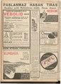 Cumhuriyet 1937 nisan 20.pdf