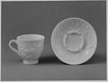Cup and saucer MET 58670.jpg