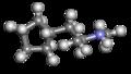 Cyclopentamine3d.png