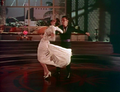 Cyd Charisse and James Mitchell in Deep In My Heart (2).png