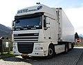 Cyprus truck plate MPT018.jpg
