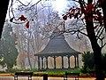 Częstochowa - parki podjasnogórskie;;;.jpg