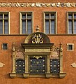 Czech-2013-Prague-Town Hall-Old Town-Detail.jpg