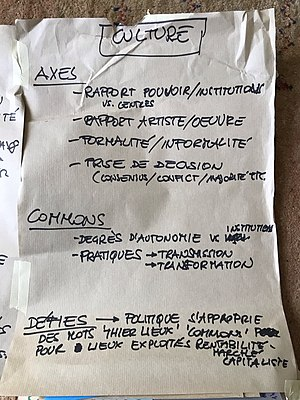 Définitions Notes Culture2 IMG 1570.jpg