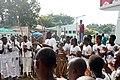 Démonstration de capoeira à São Tomé (2).jpg