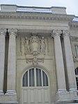 Détaill façade Nord Gd Palais.jpg