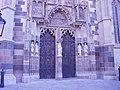 Dóm sv. Alžbety - panoramio.jpg