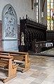 Dülmen, Kirchspiel, St.-Jakobus-Kirche -- 2015 -- 5531.jpg