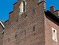 Dülmen, Rorup, St.-Agatha-Kirche -- 2015 -- 5277.jpg