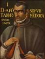 D. Afonso Furtado de Mendonça - Galeria dos Arcebispos de Braga.png