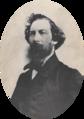 D. Fernando II (1860).png