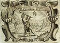 D. Ioannis de Solorzano Pereira Emblemata centum, regio politica - Aeneis laminis affabre caelata, vividisque, et limatis carminibus explicita, and singularibus commentariis affatim illutrata - (14724546646).jpg