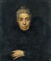 D. Teresa Avelino Pereira da Costa (1900) - José Malhoa (Museu do Chiado).png