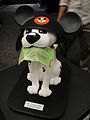 D23 Expo 2011 - 101 Dalmations fan art (6075808646).jpg