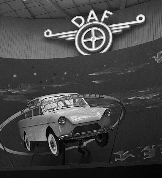 File:DAFje 1960.jpg